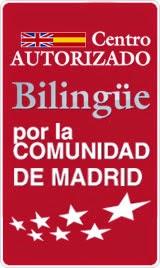 Centro Bilingüe