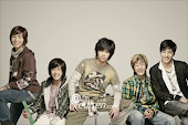 KoReAn GrOuP(Ft Island)
