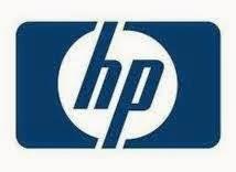HP India Job openings in Bangalore 2014