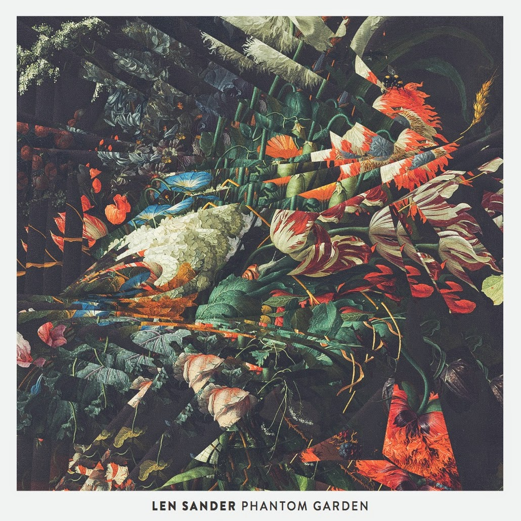 http://www.d4am.net/2015/03/len-sander-phantom-garden.html