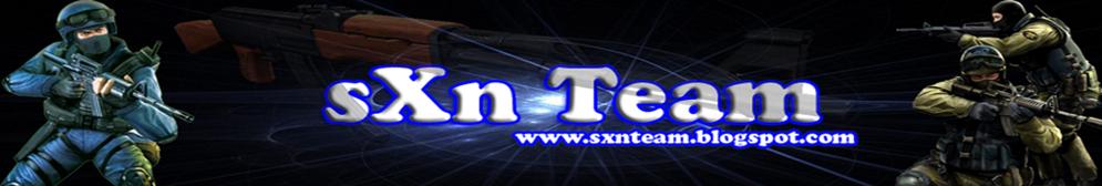 sXn Team