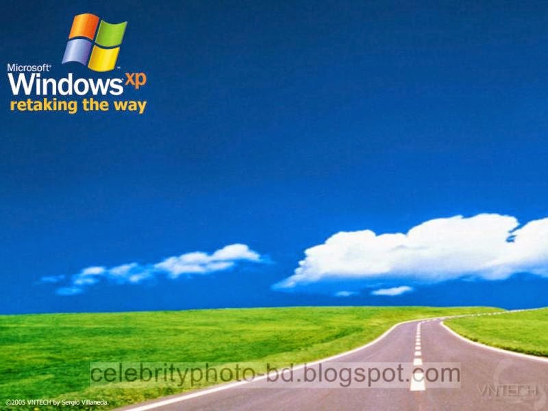 Latest%2BWindows%2BXP%2BWallpapers%2BHD%2BCollection001