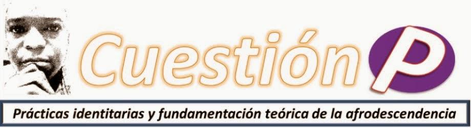 cuestionp