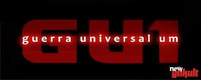 http://new-yakult.blogspot.com.br/2015/07/guerra-universal-um-1998-finalizada.html