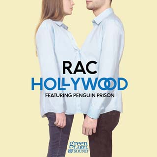 RAC &#8211; Hollywood Lyrics | Letras | Lirik | Tekst | Text | Testo | Paroles - Source: musicjuzz.blogspot.com