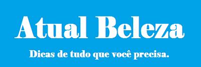 Atual Beleza