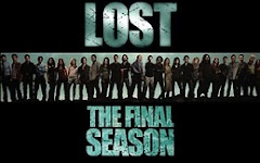 Pupottina Y LOST