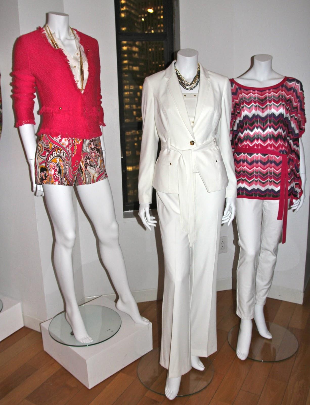 lyra mag cach 201 ii 2012 s apparel