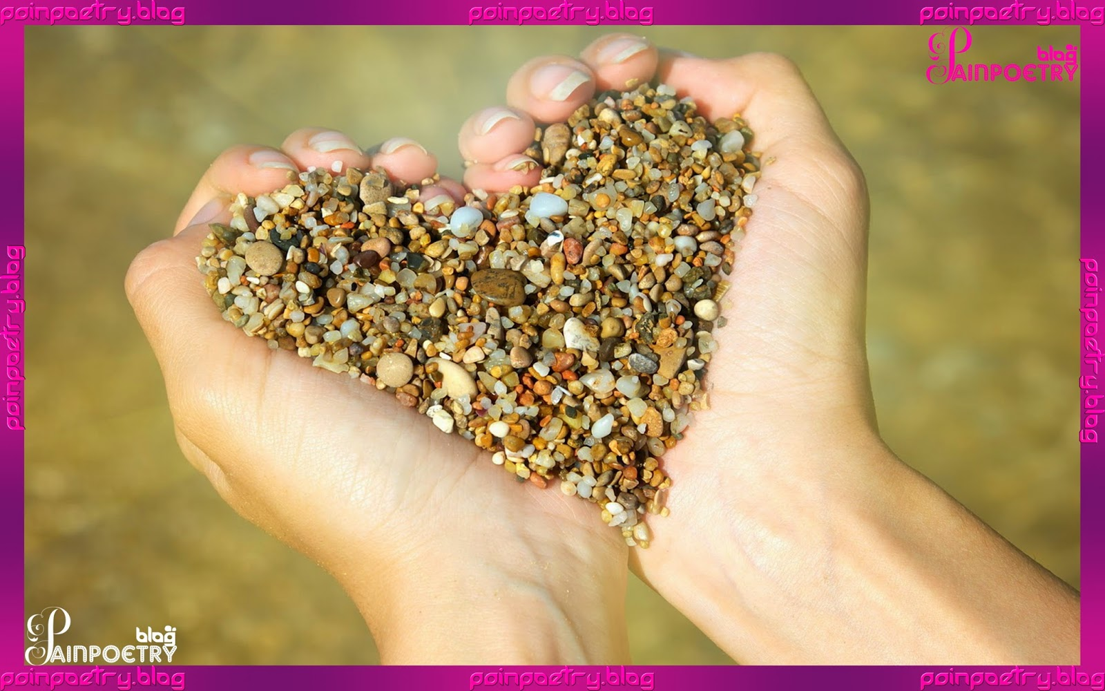 Love-Wallpaper-With-Small-Stones-On-Hands-Image-HD