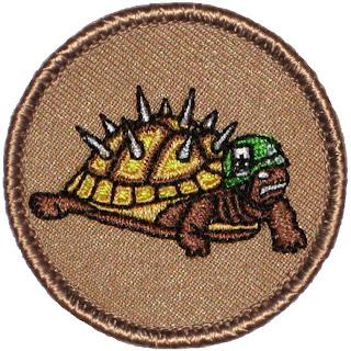 134+Armored+Turtle.jpg