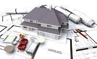 3d House Design7