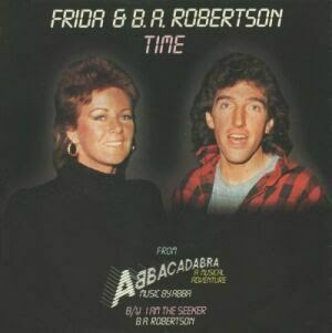 Abbacadabra - We Love ABBA: The Mamma Mia Dance Collection