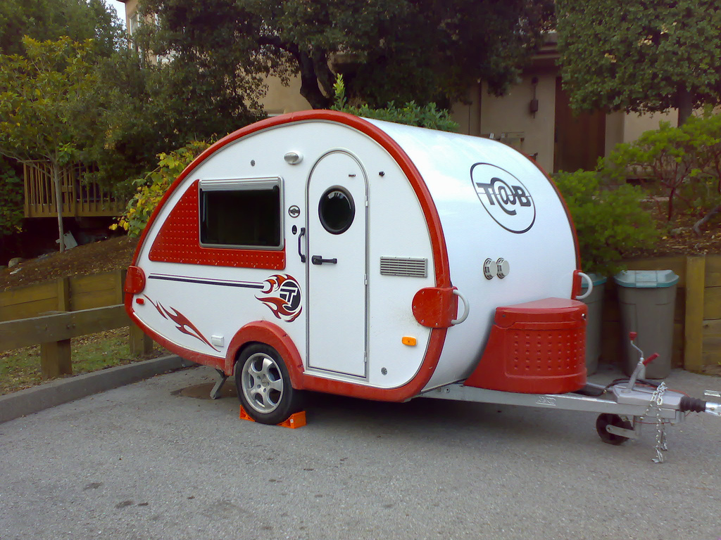 Car Trailers Uk Prices