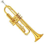 Arranjos para trompete e órgão