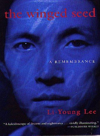 the gift by li young lee Login login create blog join english (en.