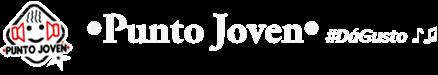• PUNTO JOVEN • Radio Online Paraguay