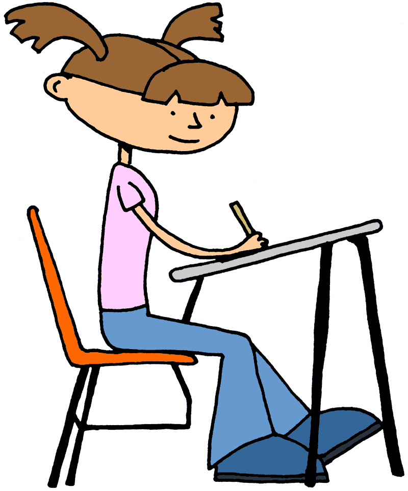Writing: discursive essays. Click here to read the document we ...