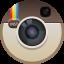 Visita il mio profilo Instagram !