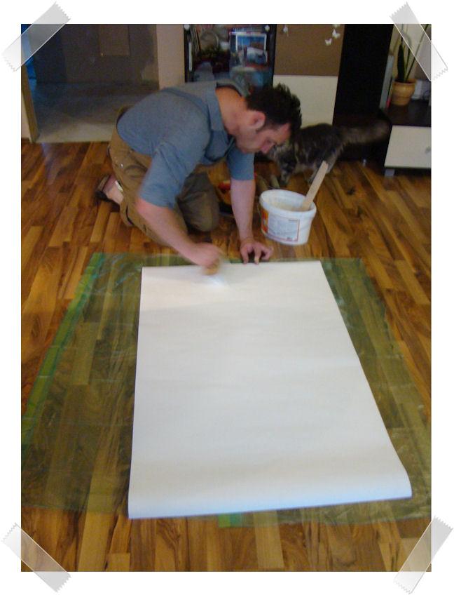cinny home produkttest clickandprint. Black Bedroom Furniture Sets. Home Design Ideas