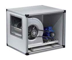 Aspiratori cucina professionali colonna porta lavatrice - Aspiratori per cucina ...