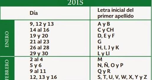 ... , Secundaria, Preescolar, SEP DF 2015-2016 ~ Inscripciones y Becas