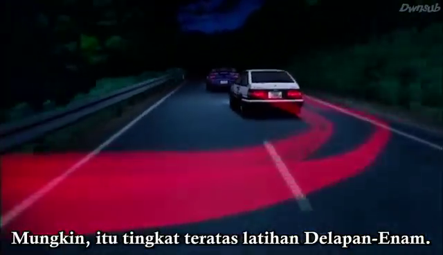 animeindo.web.id streaming watch download video anime initial d fift stage episode 04 subtitle indonesia initial d fift stage 4 sub indo anime indo anime sub indo web