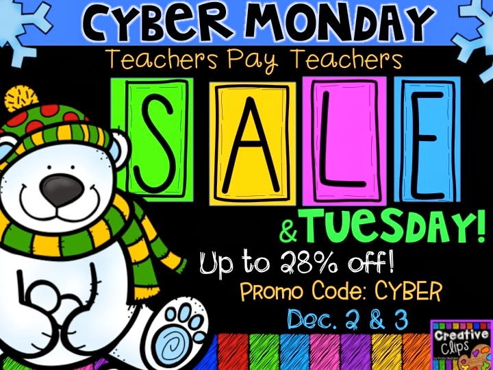 http://www.teacherspayteachers.com/Store/Learning-With-Mrs-Langley