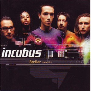 a review of the make yourself album by incubus Music reviews: make yourself by incubus released in 1999 via epic / immortal genre: alternative rock produced by scott litt, incubus.