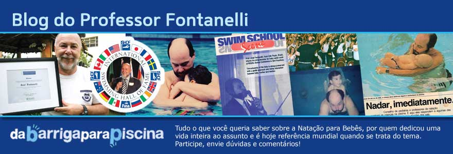 Blog do Professor Fontanelli