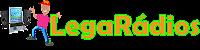 LegaRádios