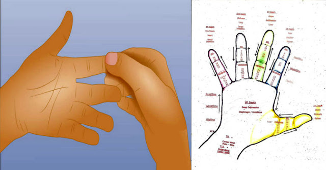 Ancient-Japanese-Finger-Trick-that-relieve-pain