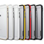 เคส-iPhone-6-รุ่น-เคส-iPhone-6-สไตล์-Bumper-รุ่น-Neo-Hybrid-Ex