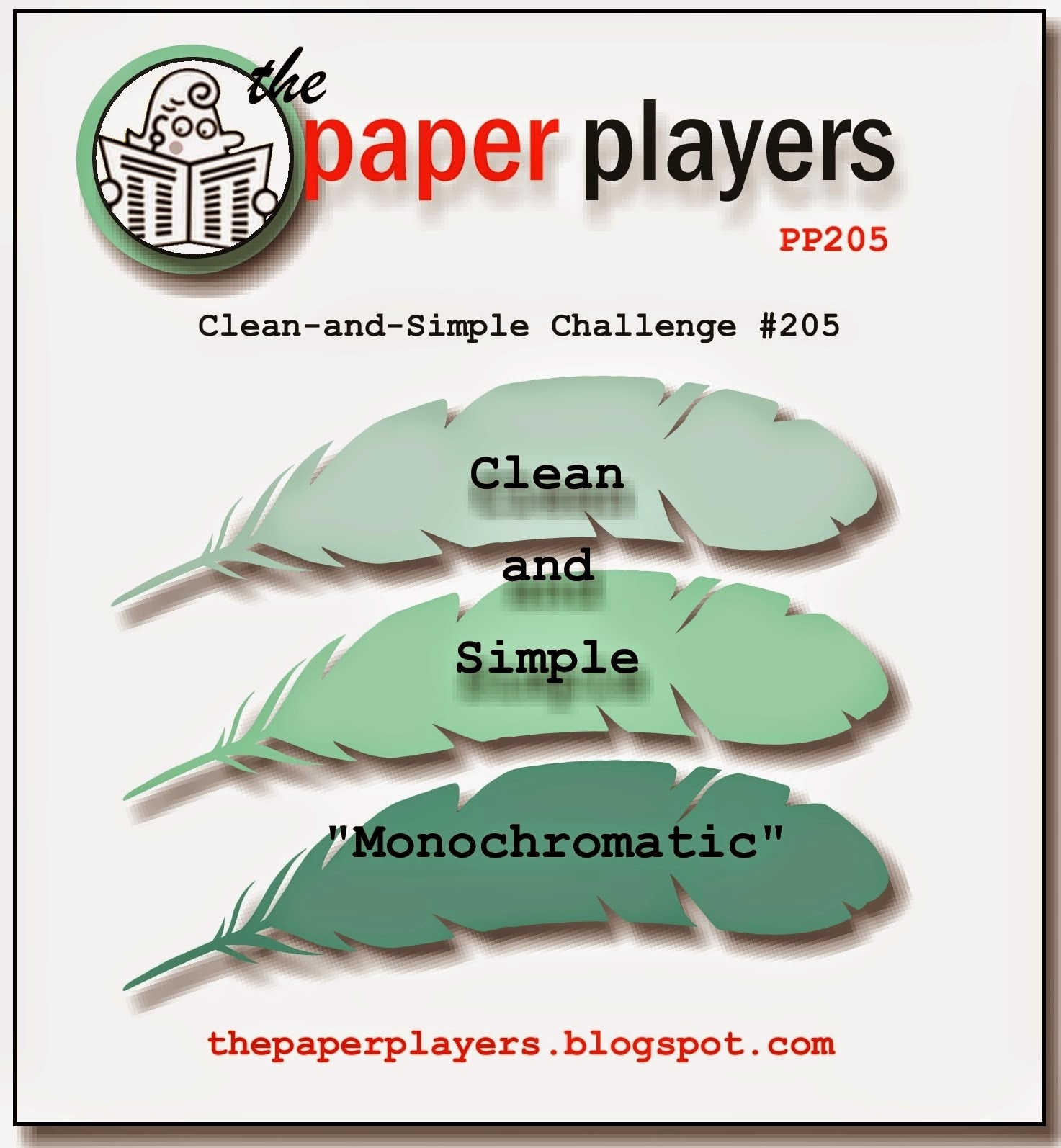 http://thepaperplayers.blogspot.com.au/2014/07/paper-players-challenge-205-sandys.html