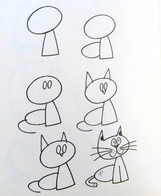 خطوات الرسم blog_1049.jpg