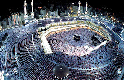 Hajj-Place-Latest-Islami-Photos