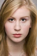 cosmeticandmakeup