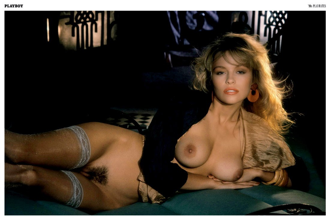 nude hottest porn fucking pics ever seen