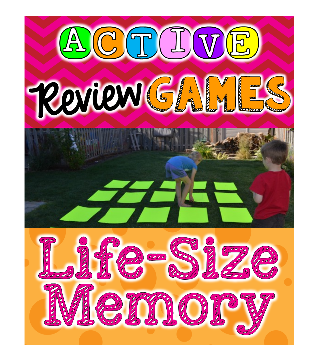 Review Games For 5th Grade Social Studies on Math Staar Jeopardy 4th Grade
