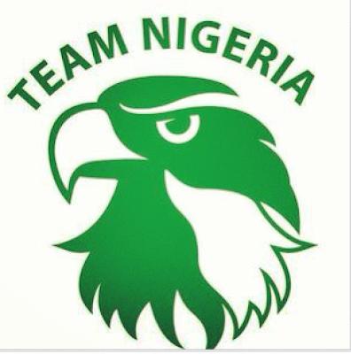 Nigeria AFCON  2013