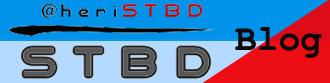 Heri Setiabudi Blog | Blog Bebas Heri Setiabudi