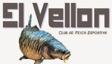 Pagína Oficial El Vellon