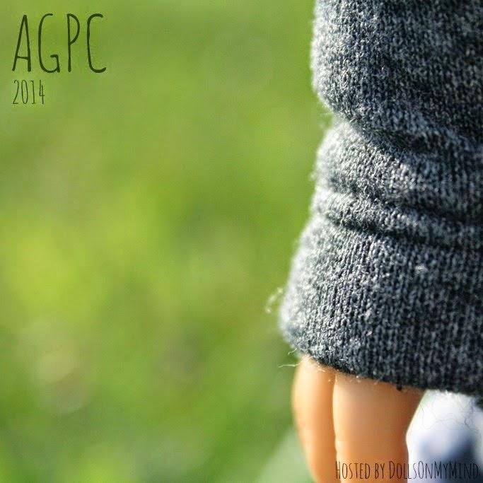 AGPC Season 1!