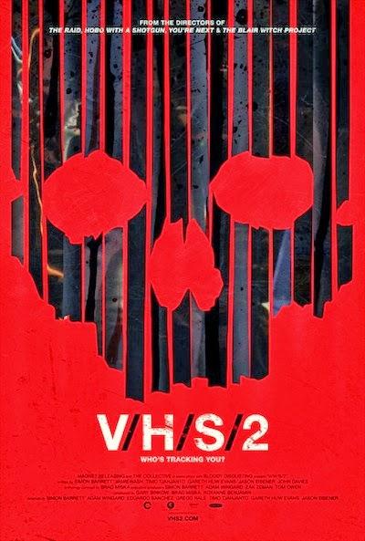 http://1.bp.blogspot.com/-rHKgJcApt30/Uma_rJWsb4I/AAAAAAAAA3E/tNl9B86fP5A/s1600/V-H-S-2_Poster.jpg