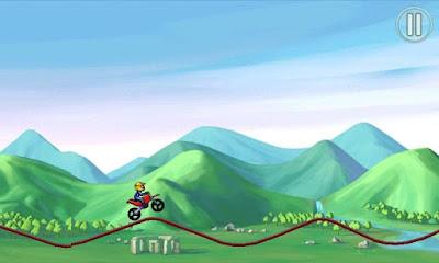 Bike Race Pro by T. F. v6.2.2 Apk