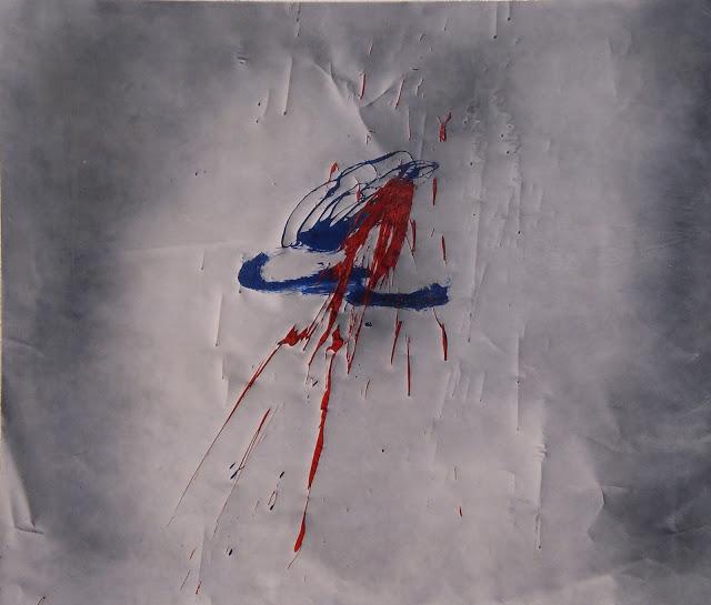 Santos monestina obras abstractas adquiridas por el grupo - Hotel pueblo astur ...