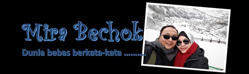 Mira Bechok
