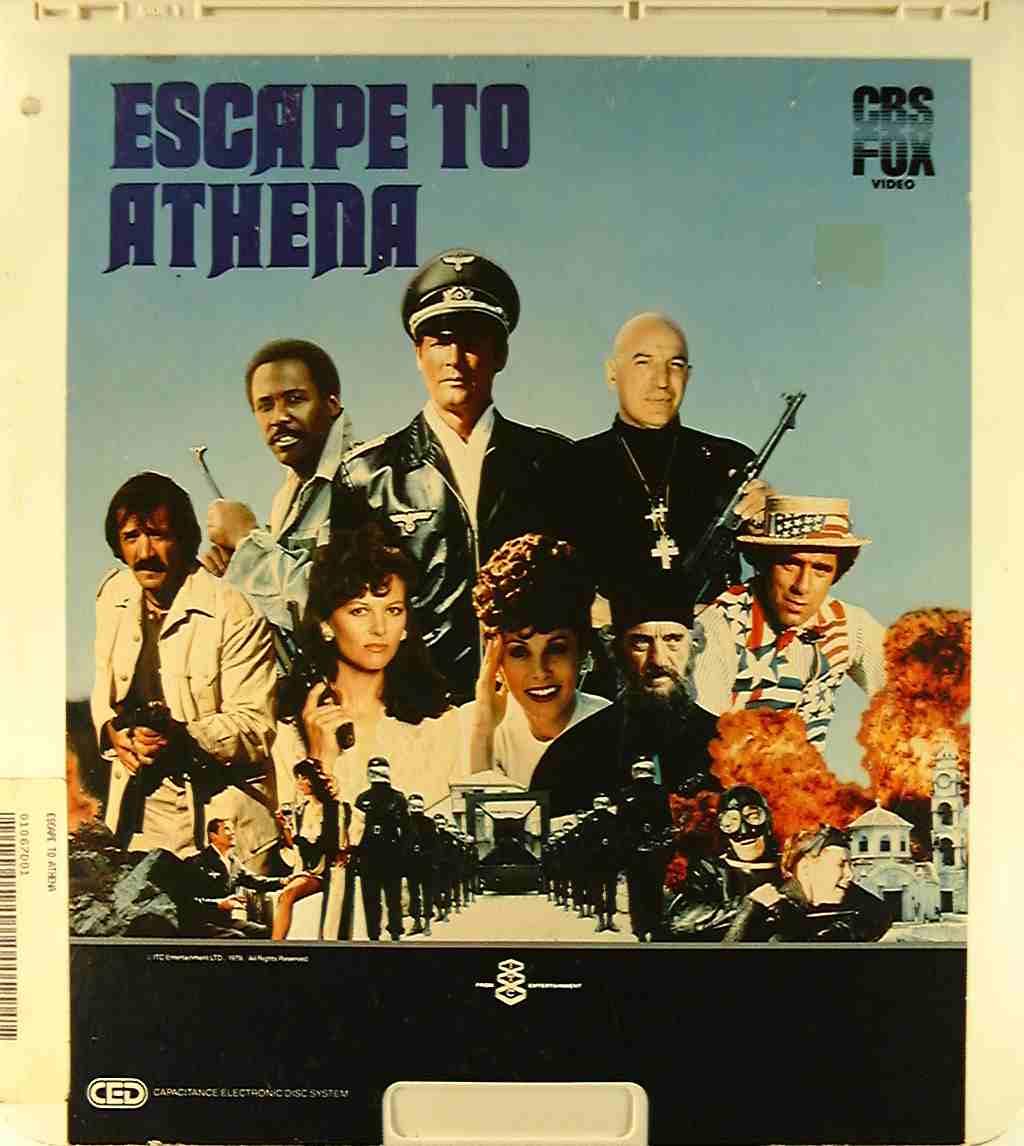 http://1.bp.blogspot.com/-rHLOqGKMl0A/ToQEK3FoohI/AAAAAAAAAfE/kl9fyXnUVQg/s1600/escape-to-athena-1.jpg