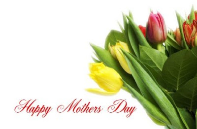 Mothers Day 2011 Greeting Cards