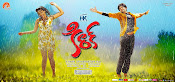 Kiraak Movie wallpapers-thumbnail-4
