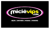 Mici Vips